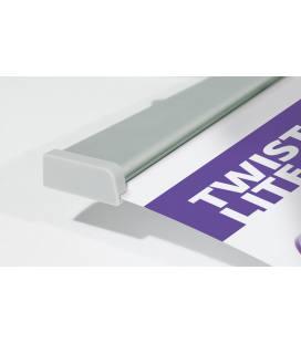 Twista Lite 1000
