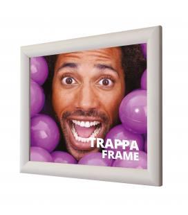 Trappa Frame A1