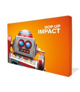 Hop-up 3x3