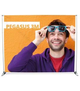 Pegasus 3m