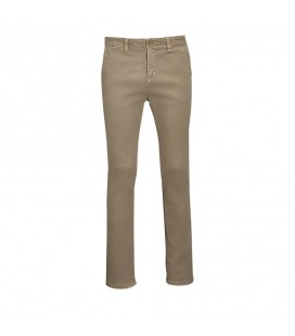 JULES MEN - LENGTH 35