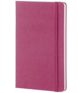 Hard Cover Large