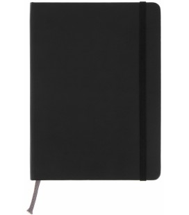 Hard Cover XL