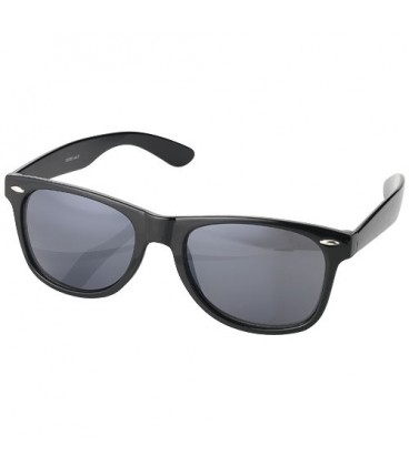 """Óculos de sol de estilo retro """"Crockett"""""""