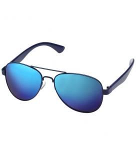 """Óculos de sol """"Cell"""""""