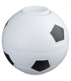 Fun twist Futebol