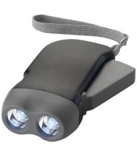"""Lanterna LED com correia """"Virgo"""""""