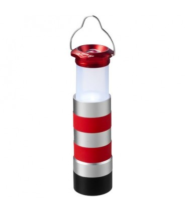 "Lanterna de 1 w ""Lighthouse"""