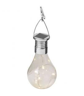 "Lâmpada LED solar ""Surya"""