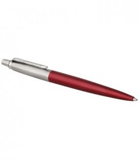 "Caneta ""Jotter Kensington Red CT"""