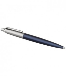 "Caneta ""Jotter Royal Blue CT"""