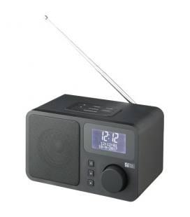 """Rádio FM deluxe """"DAB"""""""