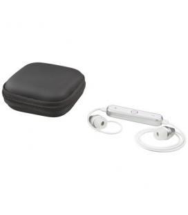 "Auriculares Bluetooth® ""Shiny"""