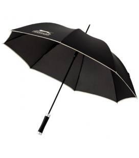 """Guarda-chuva automático de 23"""" """"Chester"""""""