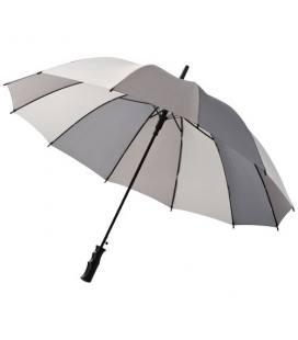 """Guarda-chuva automático de 23,5'' """"Trias"""""""