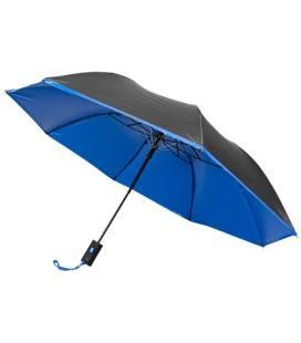 "Guarda-chuva dobrável automático de 21'' ""Spark"""