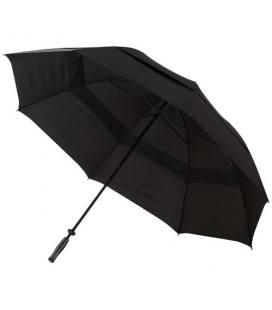 "Guarda-chuva ventilado resistente ao vento de 32'' ""Bedford"""
