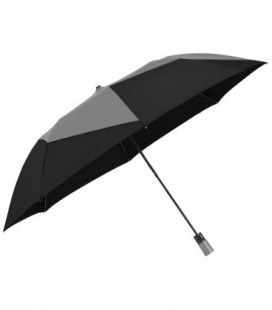 """Guarda-chuva dobrável automático de 23'' """"Pinwwheel"""""""