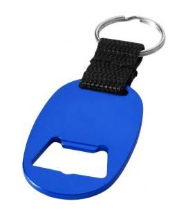 "Porta-chaves abre garrafas ""Keta"""
