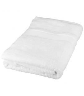 """Toalha de algodão 550 g/m² 70 x 130 cm """"Eastport"""""""