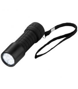 "Lanterna de 9 LEDs ""Shine-on"""