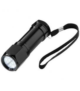 """Lanterna de 8 LEDs """"Trug"""""""