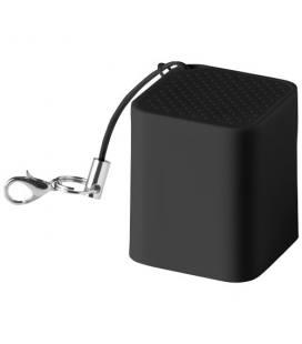 """Altifalante Bluetooth® e obturador de câmara """"Timbre"""""""