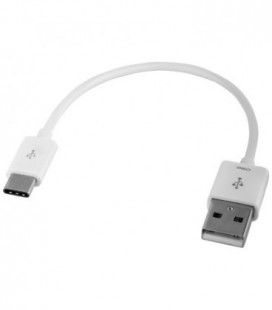 Cabo USB tipo-C