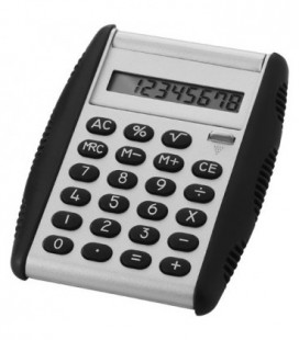 "Calculadora ""Magic"""