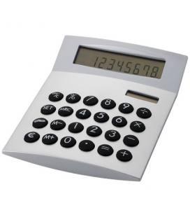 "Calculadora de secretária ""Face-it"""