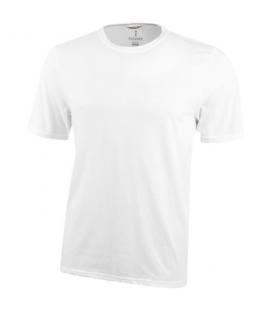 T-shirt de manga curta Sarek de homem