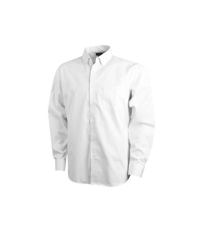 Camisa comprida 1 - 4 3