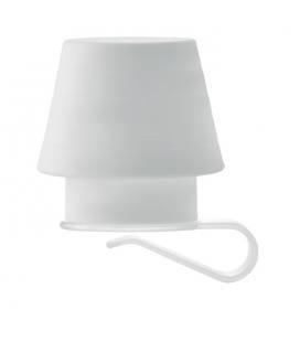 LAMPIE