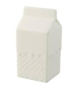 """Embalagem de leite antistresse de recuperação lenta """"Mina"""""""
