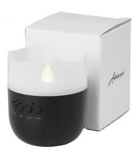 "Altifalante Bluetooth® ""Candle Light"""
