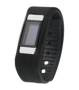 """Relógio de atividade com pedómetro e frequência cardiaca """"Get-Fitter"""""""