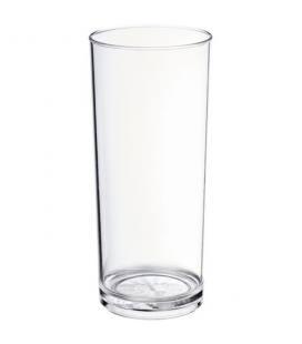 Copo de plástico de 284 ml superior Hiball