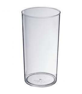 Copo de plástico de 284 ml económico Hiball