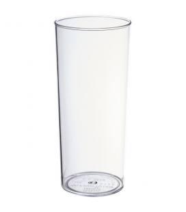 Copo de plástico de 340 ml económico Hiball