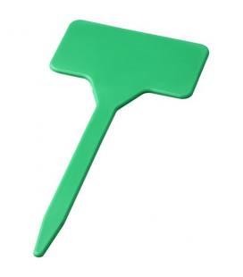 "Marcador de planta em plástico ""Gabi"""