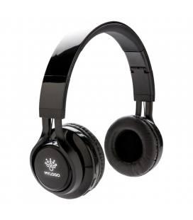 Headphones Luminosos