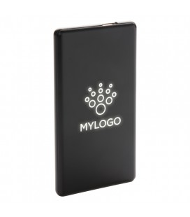 Powerbank Luminosa
