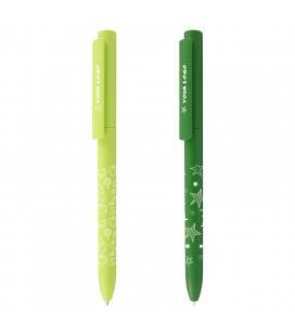 Clipi Pen Solid