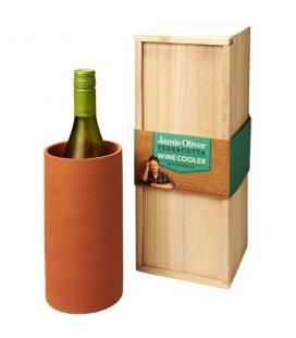 """Refrigerador de vinho """"Terracotta"""""""