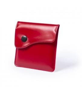 Cinzeiro de bolso Berko
