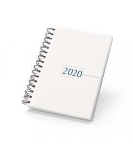 Agenda A5
