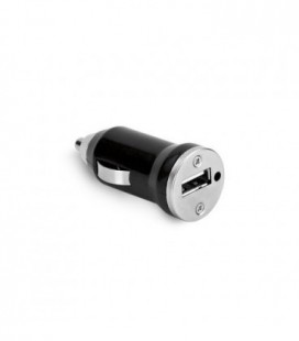 Adaptador USB para carro