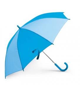 Guarda-chuva para criança