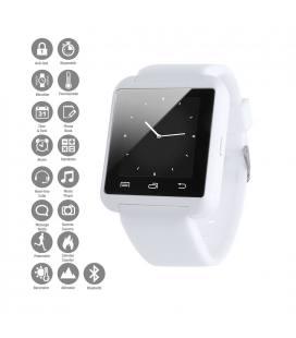 Relógio inteligente Daril