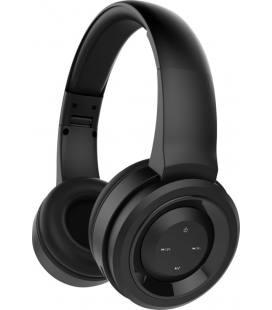 Auscultadores Bluetooth® Prixton AB201